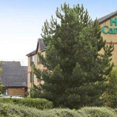 Hotel Campanile Dartford развлечения