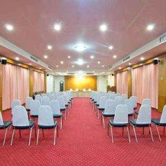 Отель Sunshine Garden Resort Таиланд, Паттайя - 3 отзыва об отеле, цены и фото номеров - забронировать отель Sunshine Garden Resort онлайн помещение для мероприятий фото 2
