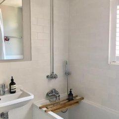 Отель 3 Bedroom Family Home In Brighton Sleeps 6 Брайтон ванная фото 2