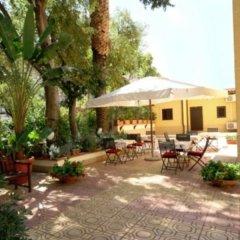 Отель d'Orleans Италия, Палермо - отзывы, цены и фото номеров - забронировать отель d'Orleans онлайн питание фото 3