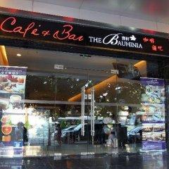 The Bauhinia Hotel Guangzhou фото 4