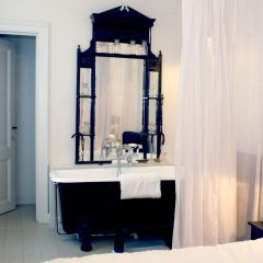 Отель Boulevard Leopold Bed and Breakfast удобства в номере