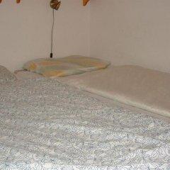 Artificial Hostel спа