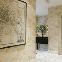 Отель Europa House Apartments Великобритания, Лондон - отзывы, цены и фото номеров - забронировать отель Europa House Apartments онлайн интерьер отеля фото 3