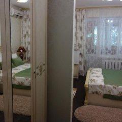 Отель Enrico Днепр комната для гостей фото 5