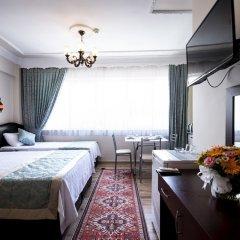 Отель White Pearl Apart комната для гостей
