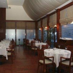 Отель Radisson Blu Plaza Baku Азербайджан, Баку - отзывы, цены и фото номеров - забронировать отель Radisson Blu Plaza Baku онлайн питание фото 2