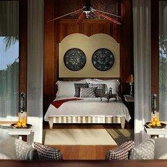 Отель Four Seasons Resort Langkawi Малайзия, Лангкави - отзывы, цены и фото номеров - забронировать отель Four Seasons Resort Langkawi онлайн фото 2