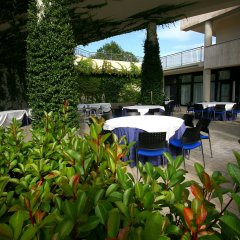 Hotel Planet Ареццо фото 6