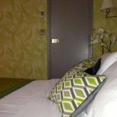 Отель Villa des Ambassadeurs удобства в номере фото 2