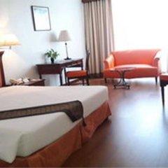 Tai-Pan Hotel комната для гостей фото 3