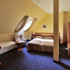 Отель «Ринно» Литва, Вильнюс - 12 отзывов об отеле, цены и фото номеров - забронировать отель «Ринно» онлайн комната для гостей фото 3