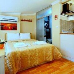 Ates Clco House Турция, Стамбул - отзывы, цены и фото номеров - забронировать отель Ates Clco House онлайн фото 2