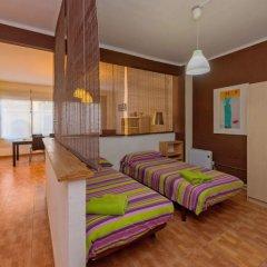 Отель Poble Sec/plz España: Teodoro Bonaplata комната для гостей фото 5