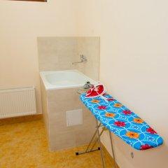 Гостиница Вилла Arcadia Apartments Украина, Одесса - отзывы, цены и фото номеров - забронировать гостиницу Вилла Arcadia Apartments онлайн фото 11