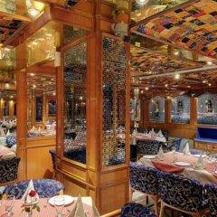 Hotel Maharani Palace питание фото 2