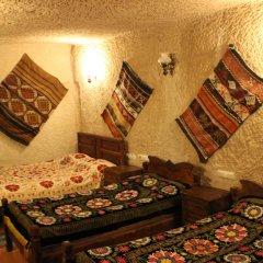 Kismet Cave House Турция, Гёреме - отзывы, цены и фото номеров - забронировать отель Kismet Cave House онлайн комната для гостей фото 5