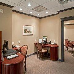 Отель Grand Pacific Канада, Виктория - отзывы, цены и фото номеров - забронировать отель Grand Pacific онлайн спа