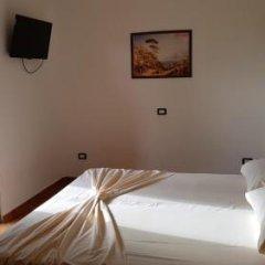Отель Arberia Албания, Голем - отзывы, цены и фото номеров - забронировать отель Arberia онлайн детские мероприятия