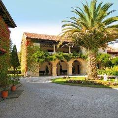 Отель Palacio De Caranceja фото 2