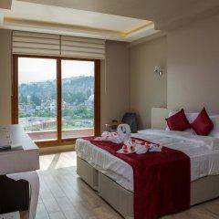 Akcali Hotel Турция, Искендерун - отзывы, цены и фото номеров - забронировать отель Akcali Hotel онлайн комната для гостей фото 5