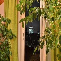 Отель Ajo Luxury Apartements Австрия, Вена - отзывы, цены и фото номеров - забронировать отель Ajo Luxury Apartements онлайн интерьер отеля