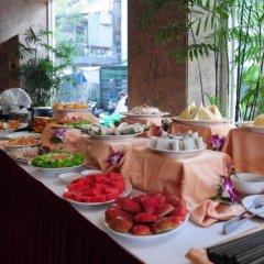 Phuoc Loc Tho 2 Hotel питание