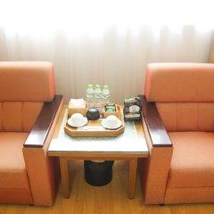 Отель Cherry Hotel 2 Вьетнам, Ханой - отзывы, цены и фото номеров - забронировать отель Cherry Hotel 2 онлайн удобства в номере