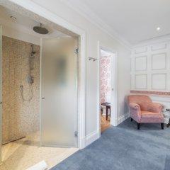 Отель The Yeatman Португалия, Вила-Нова-ди-Гая - отзывы, цены и фото номеров - забронировать отель The Yeatman онлайн сауна