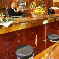 Отель Albion питание фото 3