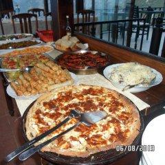 Yediburunlar Lighthouse Турция, Патара - отзывы, цены и фото номеров - забронировать отель Yediburunlar Lighthouse онлайн питание