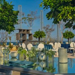 Отель Solaz, A Luxury Collection Resort, Los Cabos фото 4