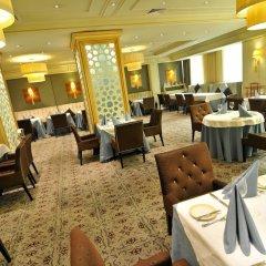 Гостиница Grand Tien Shan Hotel Казахстан, Алматы - 2 отзыва об отеле, цены и фото номеров - забронировать гостиницу Grand Tien Shan Hotel онлайн фото 4