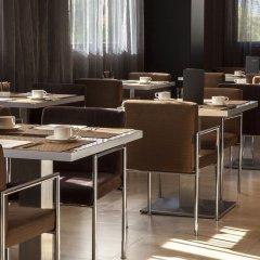 Отель Ac Valencia By Marriott Валенсия гостиничный бар