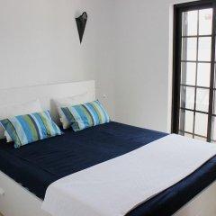 Отель Villa Albufeira комната для гостей фото 4