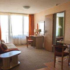 Гостиница Мирный курорт Одесса удобства в номере фото 2