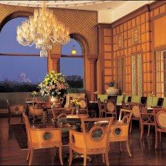 Отель The Oberoi Amarvilas, Agra питание фото 3