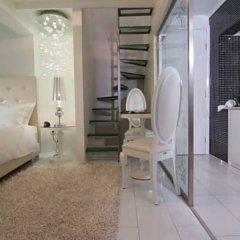 Отель Athens Diamond hoΜtel Греция, Афины - отзывы, цены и фото номеров - забронировать отель Athens Diamond hoΜtel онлайн спа