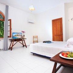 Hotel Meli Кастельсардо в номере фото 2