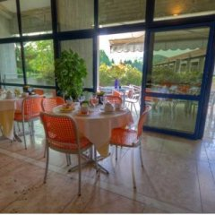 Отель Valmarana Morosini Италия, Альтавила-Вичентина - отзывы, цены и фото номеров - забронировать отель Valmarana Morosini онлайн питание