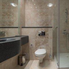 Отель Ладога Петрозаводск ванная фото 2