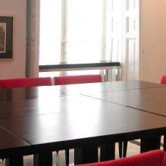 Отель Meninas Испания, Мадрид - 1 отзыв об отеле, цены и фото номеров - забронировать отель Meninas онлайн помещение для мероприятий