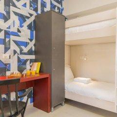 Stay Inn Hostel Израиль, Иерусалим - отзывы, цены и фото номеров - забронировать отель Stay Inn Hostel онлайн детские мероприятия фото 2
