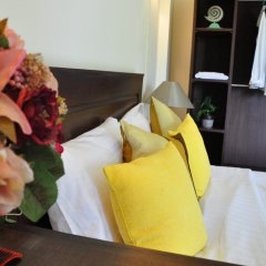 Отель Thanaree Place Таиланд, Бангкок - отзывы, цены и фото номеров - забронировать отель Thanaree Place онлайн развлечения