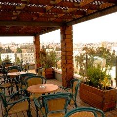 Ritz Hotel Jerusalem Израиль, Иерусалим - 1 отзыв об отеле, цены и фото номеров - забронировать отель Ritz Hotel Jerusalem онлайн фото 2