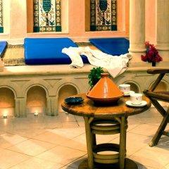 Отель Bravo Djerba Тунис, Мидун - отзывы, цены и фото номеров - забронировать отель Bravo Djerba онлайн спа фото 2