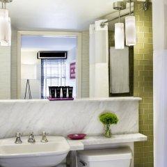 Отель Iberostar 70 Park Avenue ванная фото 2