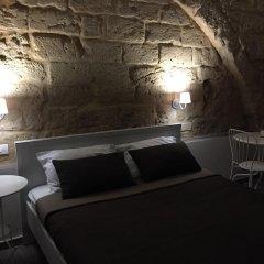 Отель B&B 62 Marinai Бари комната для гостей фото 3