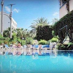 Orkide Hotel Турция, Мармарис - 1 отзыв об отеле, цены и фото номеров - забронировать отель Orkide Hotel онлайн помещение для мероприятий фото 2