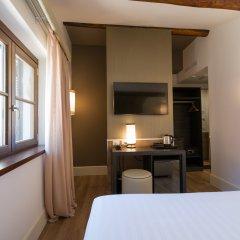 Отель Relais Santa Maria Maggiore Италия, Рим - 1 отзыв об отеле, цены и фото номеров - забронировать отель Relais Santa Maria Maggiore онлайн удобства в номере фото 2
